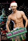 Pink Christmas Bd.3 (eBook, PDF)