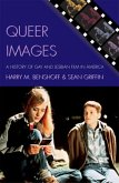 Queer Images (eBook, ePUB)