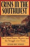 Crisis in the Southwest (eBook, ePUB)