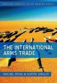 The International Arms Trade (eBook, PDF)