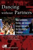 Dancing without Partners (eBook, ePUB)