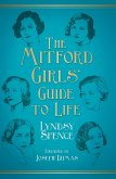The Mitford Girls' Guide to Life (eBook, ePUB)