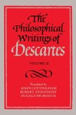 Philosophical Writings of Descartes: Volume 2 (eBook, PDF)