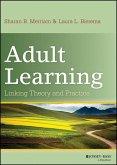 Adult Learning (eBook, PDF)