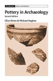 Pottery in Archaeology (eBook, PDF)