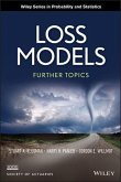 Loss Models (eBook, ePUB)
