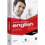 Business Intensivkurs English (Download für Windows)