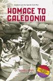 Homage to Caledonia (eBook, ePUB)
