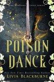 Poison Dance (eBook, ePUB)