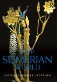 Sumerian World (eBook, PDF)