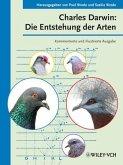 Charles Darwin: Die Entstehung der Arten (eBook, PDF)