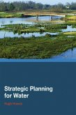 Strategic Planning for Water (eBook, PDF)