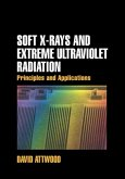 Soft X-Rays and Extreme Ultraviolet Radiation (eBook, PDF)