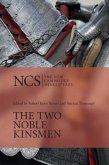 Two Noble Kinsmen (eBook, PDF)