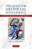 Quest for Artificial Intelligence (eBook, PDF)