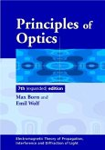 Principles of Optics (eBook, PDF)