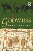 The Godwins (eBook, PDF)