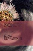 King Edward III (eBook, PDF)