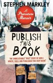 Publish This Book (eBook, ePUB)