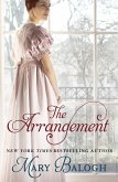 The Arrangement (eBook, ePUB)