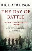 The Day Of Battle (eBook, ePUB)