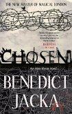 Chosen (eBook, ePUB)