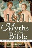 101 Myths of the Bible (eBook, ePUB)