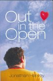 Out In The Open (eBook, PDF)