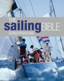 The Sailing Bible (eBook, PDF)