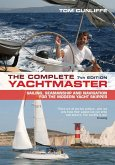The Complete Yachtmaster (eBook, PDF)
