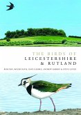 The Birds of Leicestershire and Rutland (eBook, PDF)