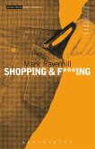 Shopping and F***ing (eBook, ePUB)