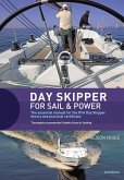 Day Skipper for Sail and Power (eBook, PDF)