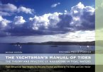The Yachtsman's Manual of Tides (eBook, PDF)