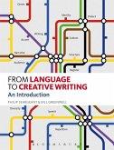 From Language to Creative Writing (eBook, PDF)