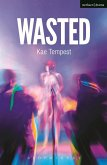 Wasted (eBook, PDF)