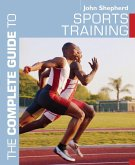 The Complete Guide to Sports Training (eBook, PDF)