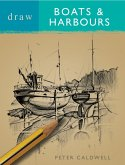 Draw Boats & Harbours (eBook, PDF)
