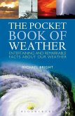 The Pocket Book of Weather (eBook, PDF)