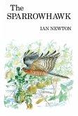 The Sparrowhawk (eBook, PDF)