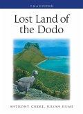 Lost Land of the Dodo (eBook, PDF)