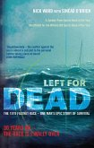 Left For Dead (eBook, PDF)