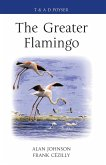 The Greater Flamingo (eBook, PDF)