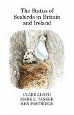 The Status of Seabirds in Britain and Ireland (eBook, PDF)