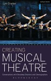 Creating Musical Theatre (eBook, PDF)