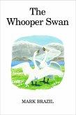 The Whooper Swan (eBook, PDF)
