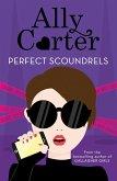 Perfect Scoundrels (eBook, ePUB)