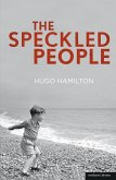 The Speckled People (eBook, PDF)