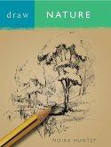 Draw Nature (eBook, PDF)