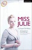 Miss Julie (eBook, PDF)